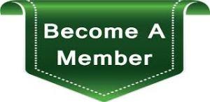 becom a member