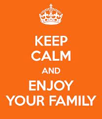 download (1) ENJOY YOUR FAMILY