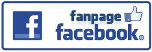Bezoek onze Social-Media