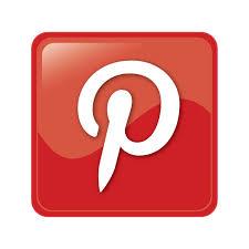 download (1) Pinterest