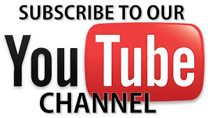 download (1) You Tube Chanel