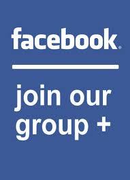 images (1)Volg onze facebook-Groep