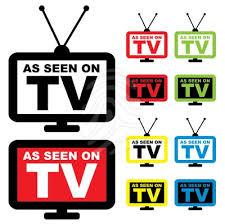 TV SIMBOLEN