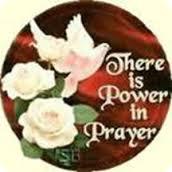 download (1)Gebedsverhoringen