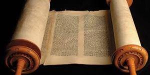 images (1)De Bijbel