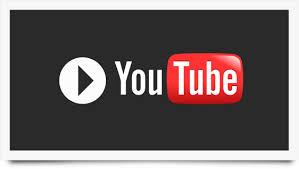 index You Tube