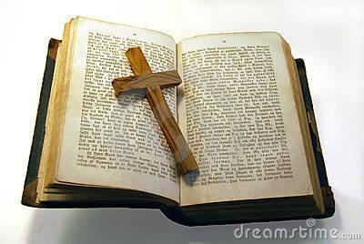 geloof-bijbel