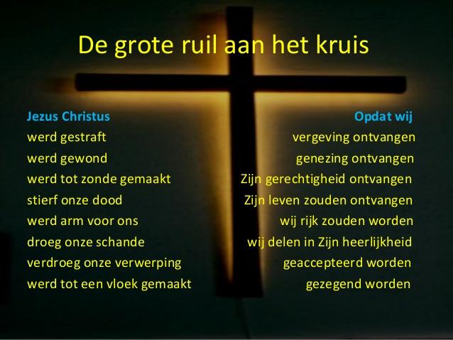 Het kruis1