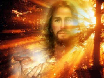 Jezus-licht