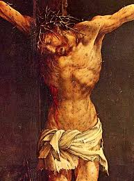 Jezus mishandeld1