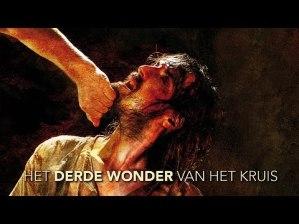 Jezus mishandeld3