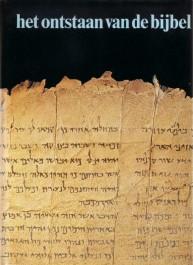 De Bijbel2